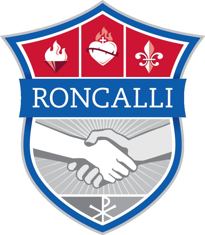 Roncalli High School