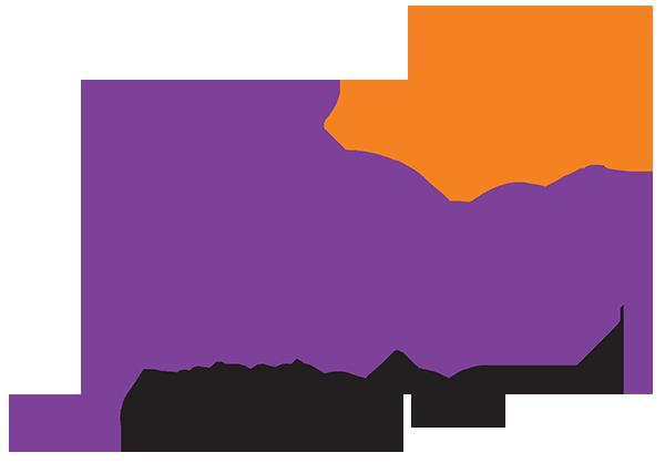 Face Autism