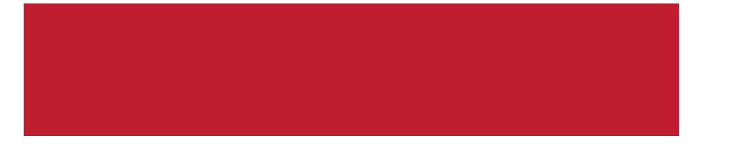 Caring Hearts Luncheon logo