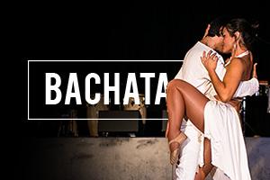 Bachata (Thur)