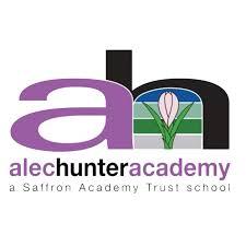 Alec Hunter Futures Action Plan