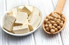 Tofu/Soy