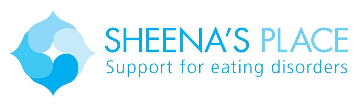 Sheena's Place volunteer application form