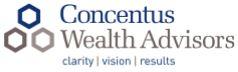 Preliminary Wealth Blueprint Preparation