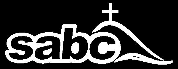 Donate to Southern Alberta Bible Camp