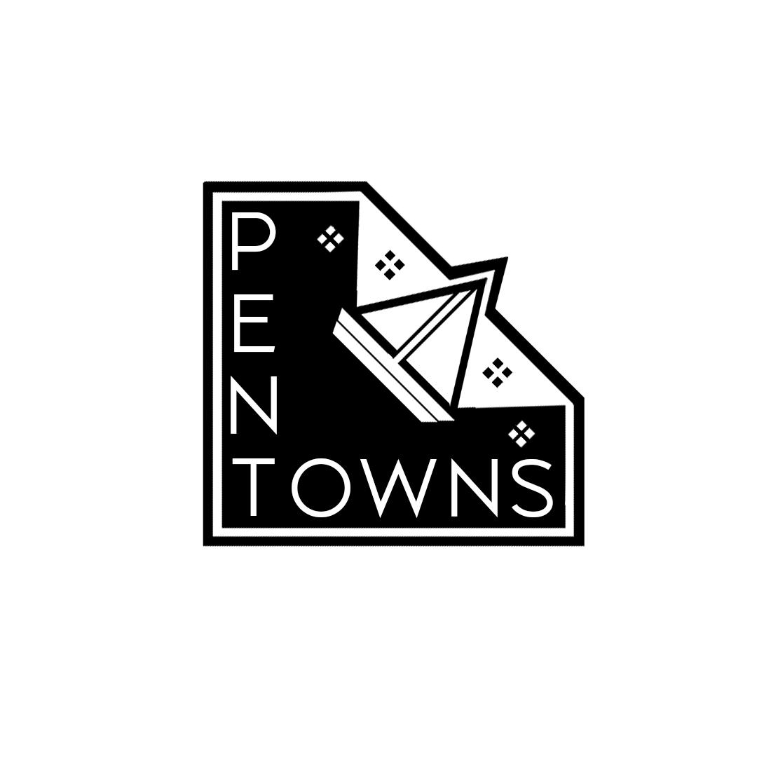 Pent Towns