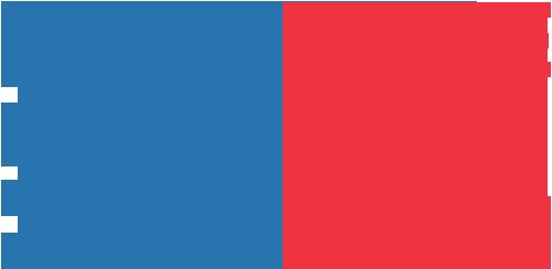Inspiring Hope: an Immersive Virtual Reality Experience in Haiti