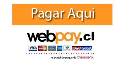 PAGOS CHILE