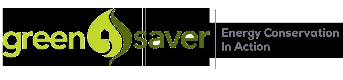 The GreenSaver Program