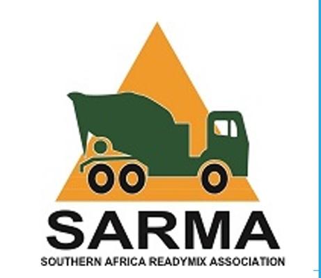 APPLICATION FORM FOR MEMBERSHIP: PRODUCER MEMBER                                      Tel: (011) 315 0300                                                        www.sarma.co.za                             office@sarma.co.za