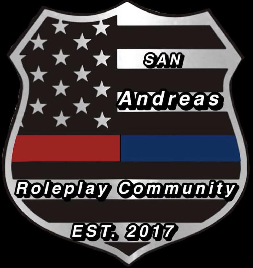 San Andreas Rolpelay Community