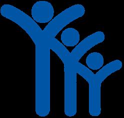 6th Annual Child Maltreatment Prevention Conference -The Ripple Effect Professionals