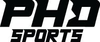 HitTrax Registration