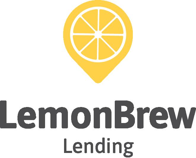 LemonBrew Pre-Qualification Request Form