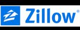 Zillow  Zestimate