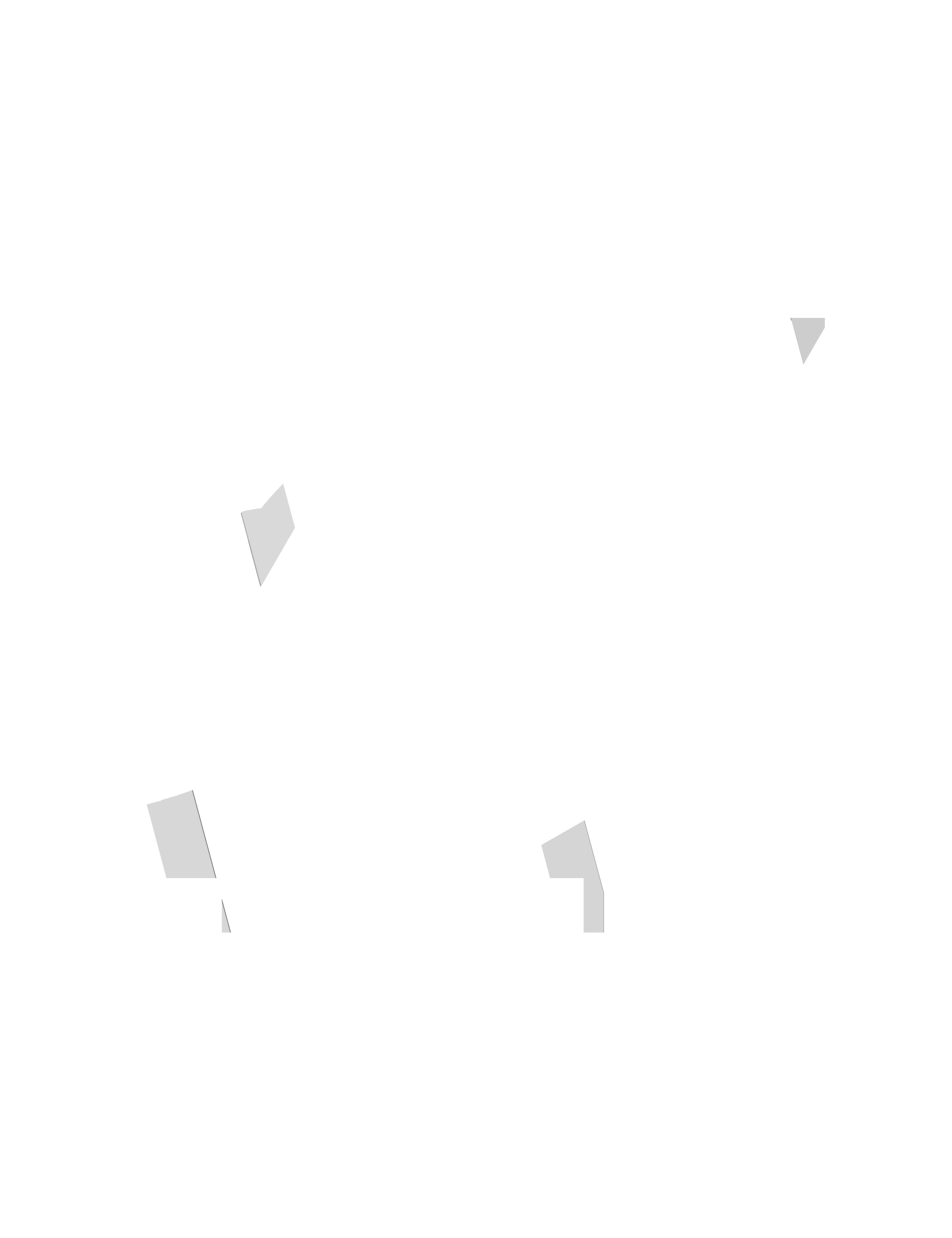 SEDS TR Üyelik Başvuru Formu