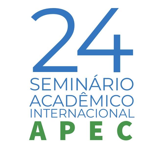 Brasil e Espanha: Intercâmbio de Saberes e Práticas