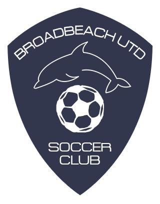 Broadbeach United Senior Men Trials