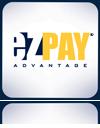 optimum payments
