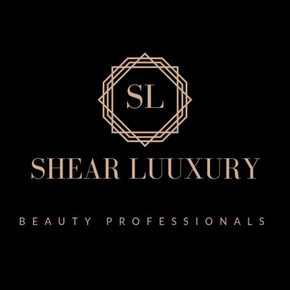Shear Lux Microlink & iTip Survey