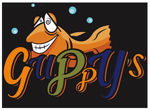Guppy's Conshy Employment Application