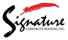 Signature Corporate Housing