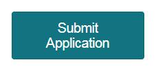Submit Speaker ApplicationNow
