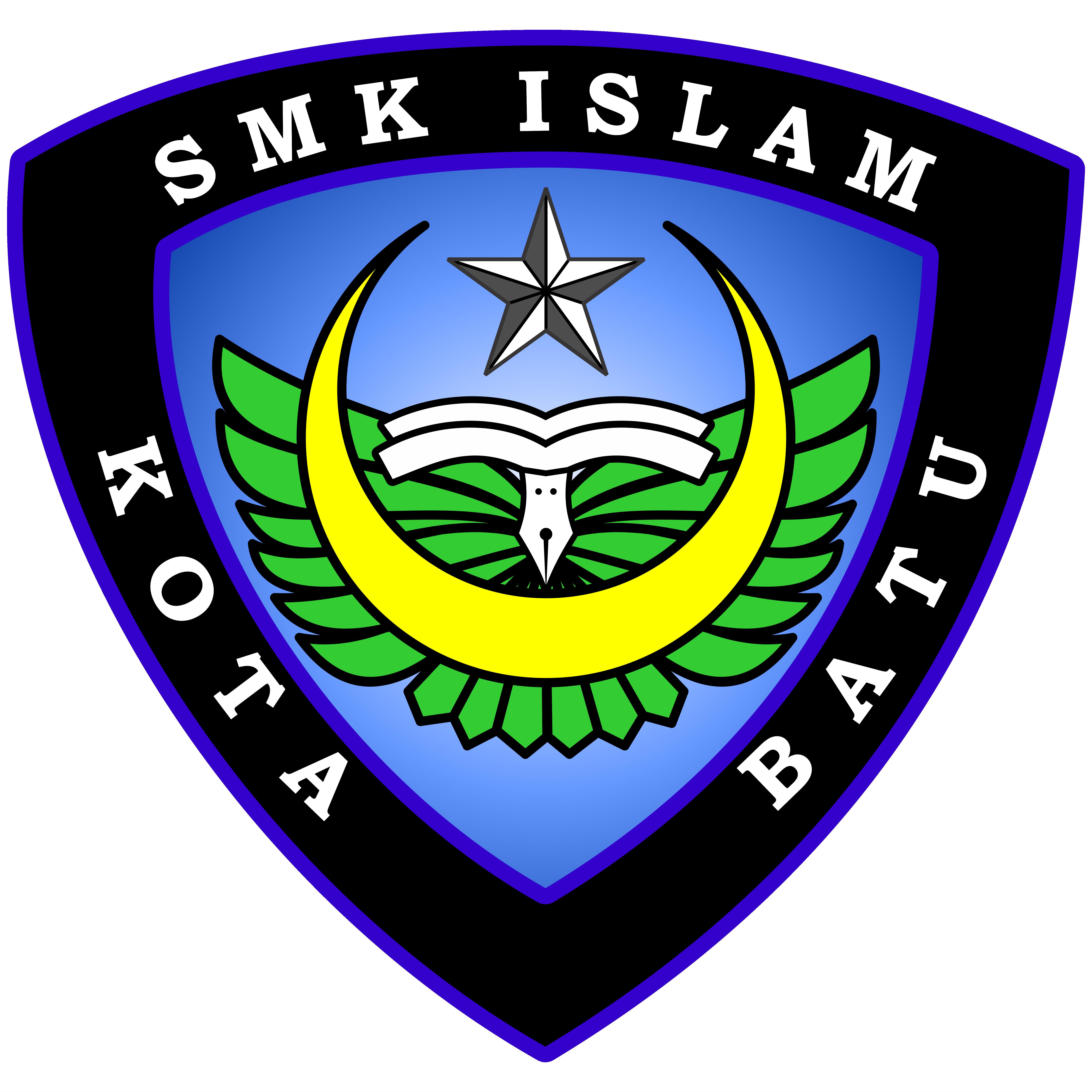 SMK ISLAM BATU