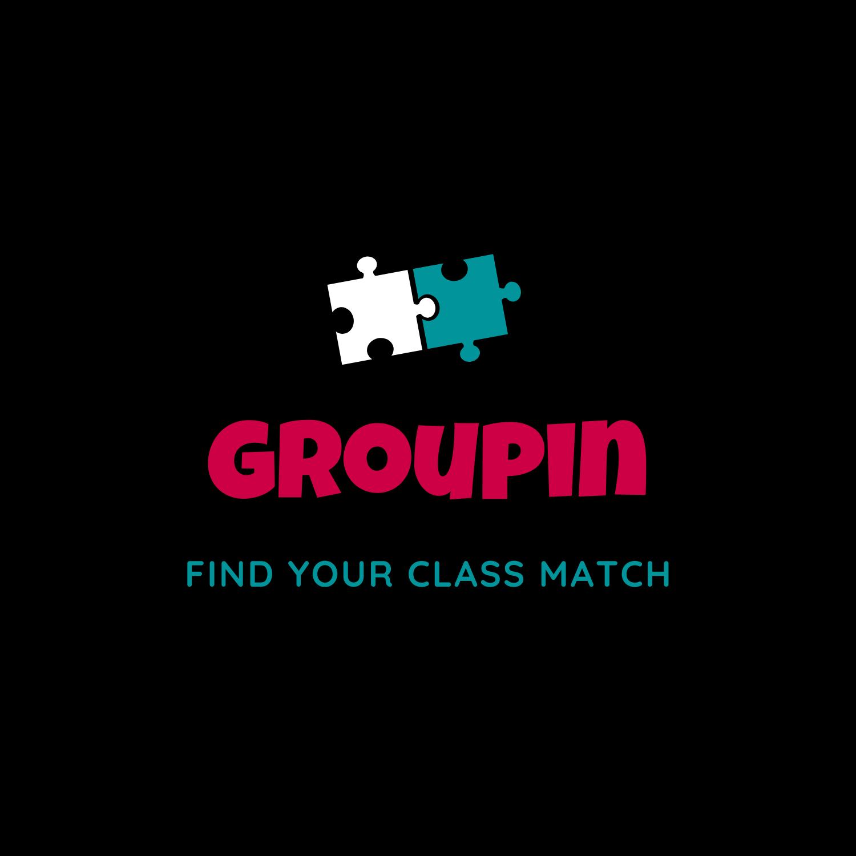 Postulación dupla Groupin