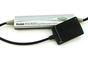 Kodak 6000