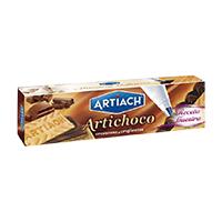 Artiach choco (175g)