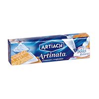Artiach nata (175g)