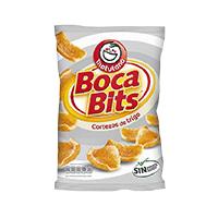 Boca bits (84g)