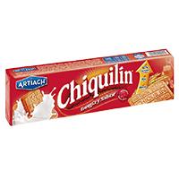 Chiquilín (175g)