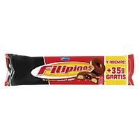 Filipinos choco-leche (135g)