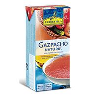 Gazpacho(390g)