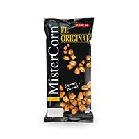 Mr. Corn (130g)