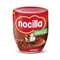 Nocilla cacao(190g)