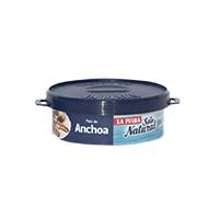 Paté anchoa (73g)