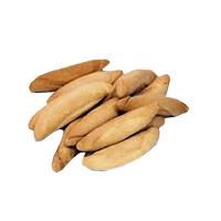 Picos de pan (250g)