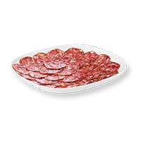 Salchichón loncheado (100g)