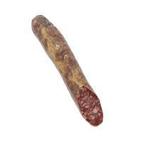 Salchichón pieza (200g)