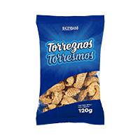 Torreznos(120g)