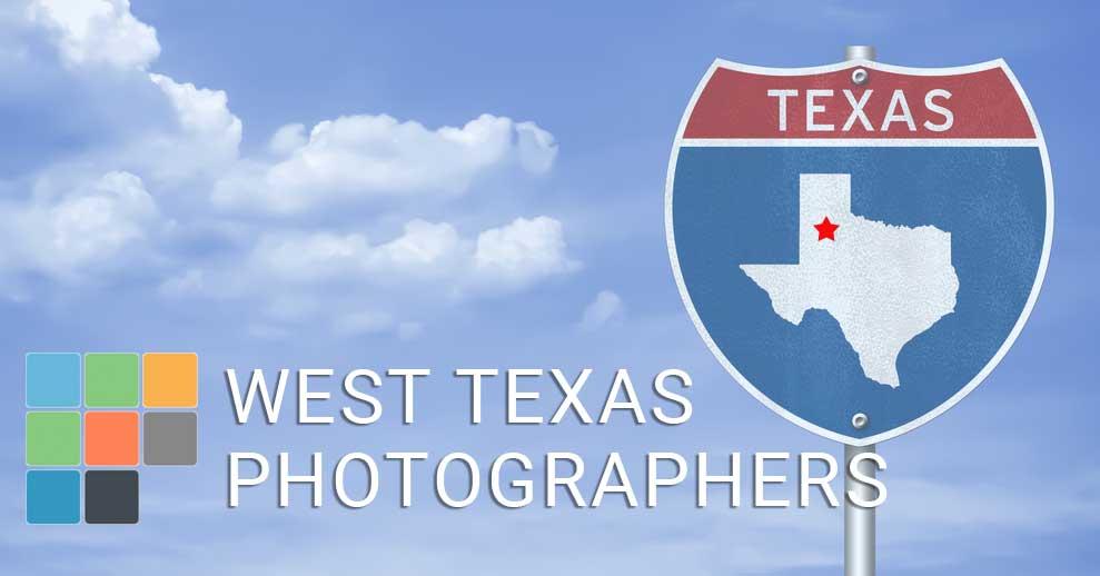 WTP Photofest Satisfaction Survey