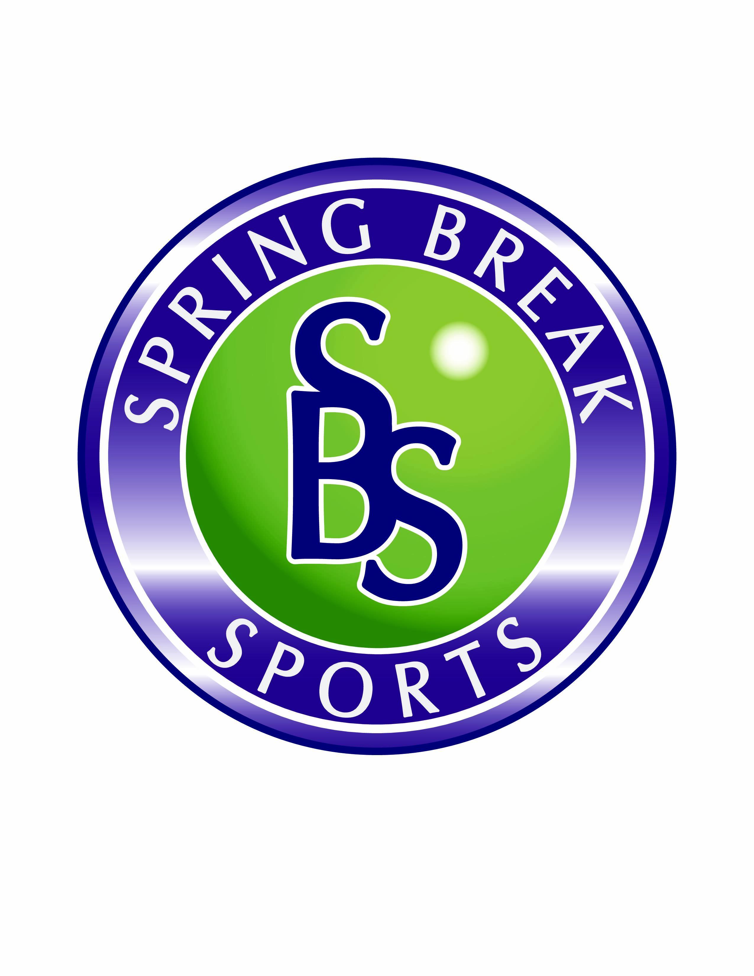 springbreaksports.com