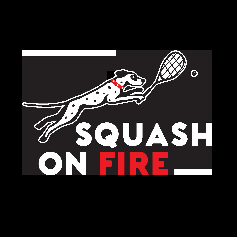Squash On Fire Minor Accounts & Parental Consent