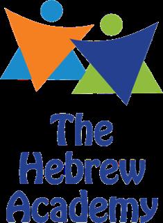 Shomrei Donation