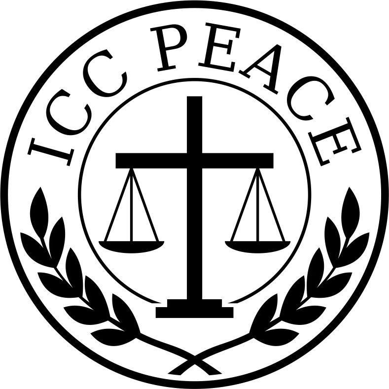 Institute for Christian Conciliation