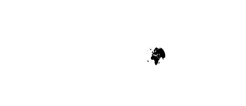 Einladung BRA.IN | Round Table