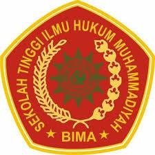 SELAMAT DATANG CALON MAHASISWA BARU SEKOLAH TINGGI ILMU HUKUM (STIH) MUHAMMADIYAH BIMA